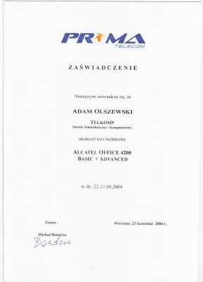 Proma-Telecom-5