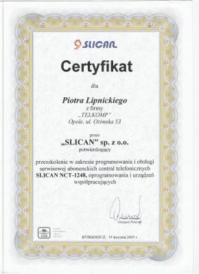 Slican2