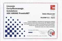 ADC-Krone-PremisNET