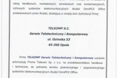 Proma-Telecom